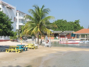 Franklyn D Resort - Great Family All-Inclusive   Adventures by Kim
