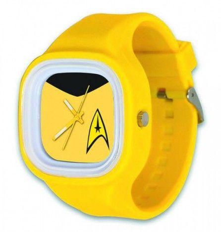 Star Trek Comandostar-trek-command-watch-top