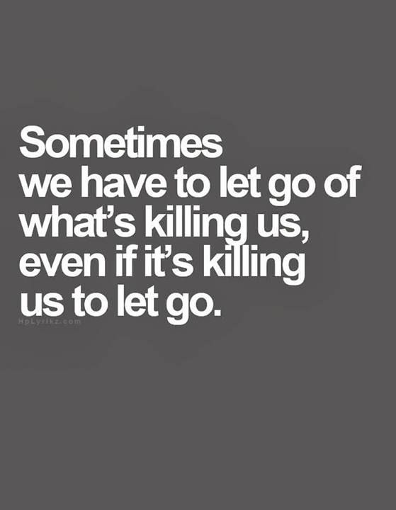 891 best images about quote me :) on Pinterest   Kiss quotes ...