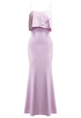 RUMER - Ballkleid - lilac