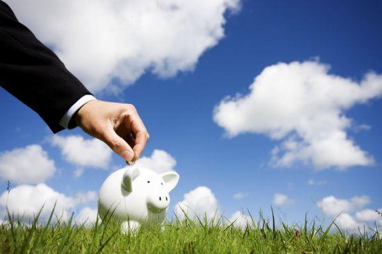 Il tariffario del (Web) Copywriter: perché è un problema?: Virtual Assistant, Business Loans, Business Investment, Cash Loans, Business Help, Hassle Free, Customer Service, Apply Online, Payday Loans