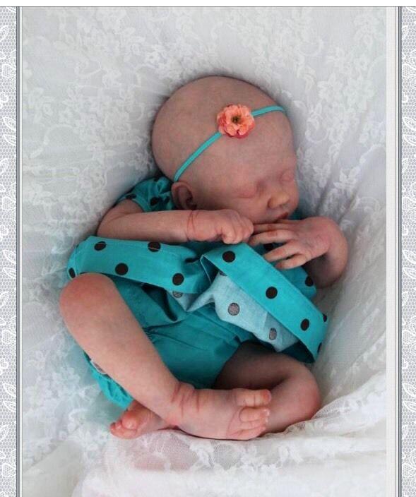 1000 bilder zu reborn auf pinterest reborn babypuppen. Black Bedroom Furniture Sets. Home Design Ideas