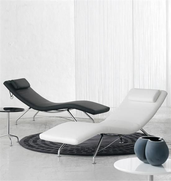 We Have Special Designed Lounge Chair Relaxing Chair In