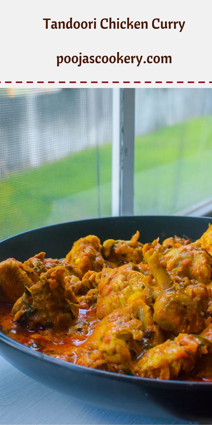 Easy chicken korma curry pinteres forumfinder Gallery