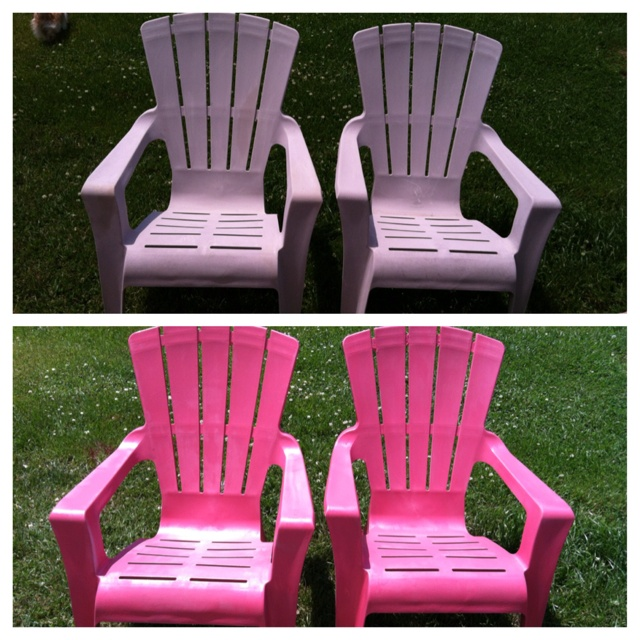 23 best Plastic lawn chairs images on Pinterest
