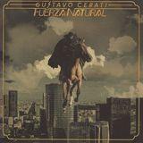 Fuerza Natural [CD], 756779