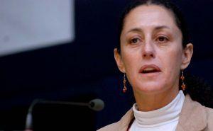 La jefa delegacional de Tlalpan, Claudia Sheinbaum Pardo, calificó de difícil el primer año de su administración, ante la falta de apoyo del Gobierno de la Ciudad de México en la fluidez de la entrega de los recursos, lo que ha llevado, por ejemplo, a ser la única demarcación a la que no se le […]