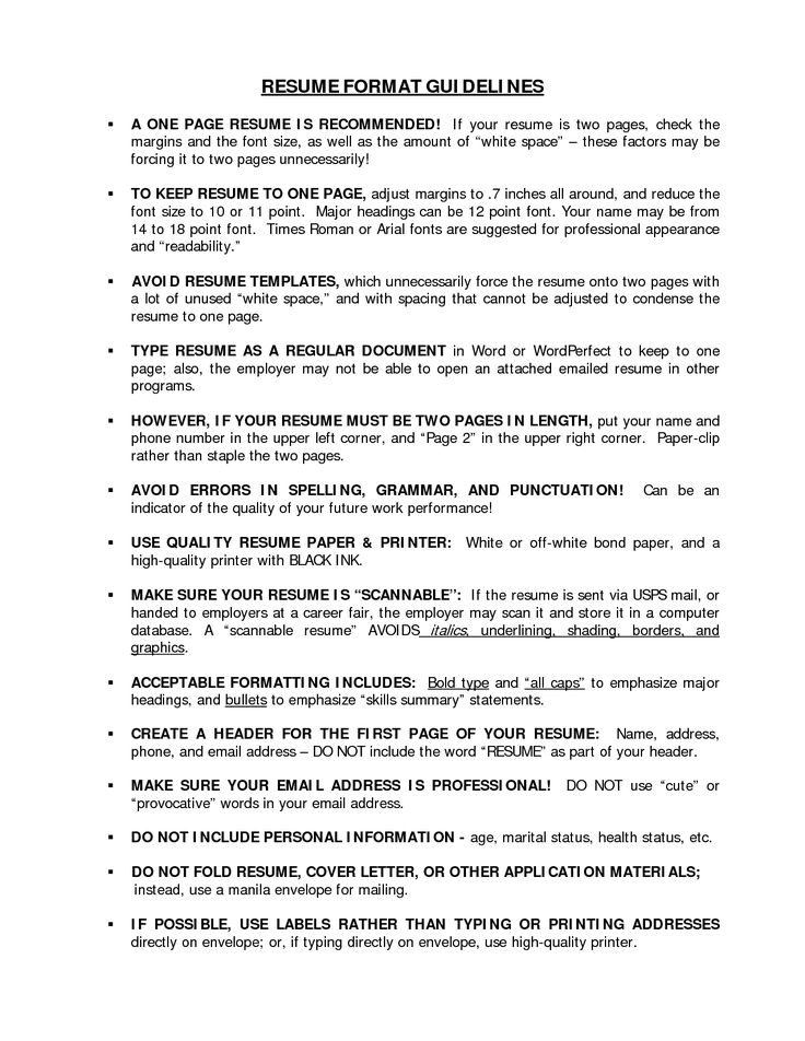 cover letter examples margins sales business analyst teacher with - how to make resume one page