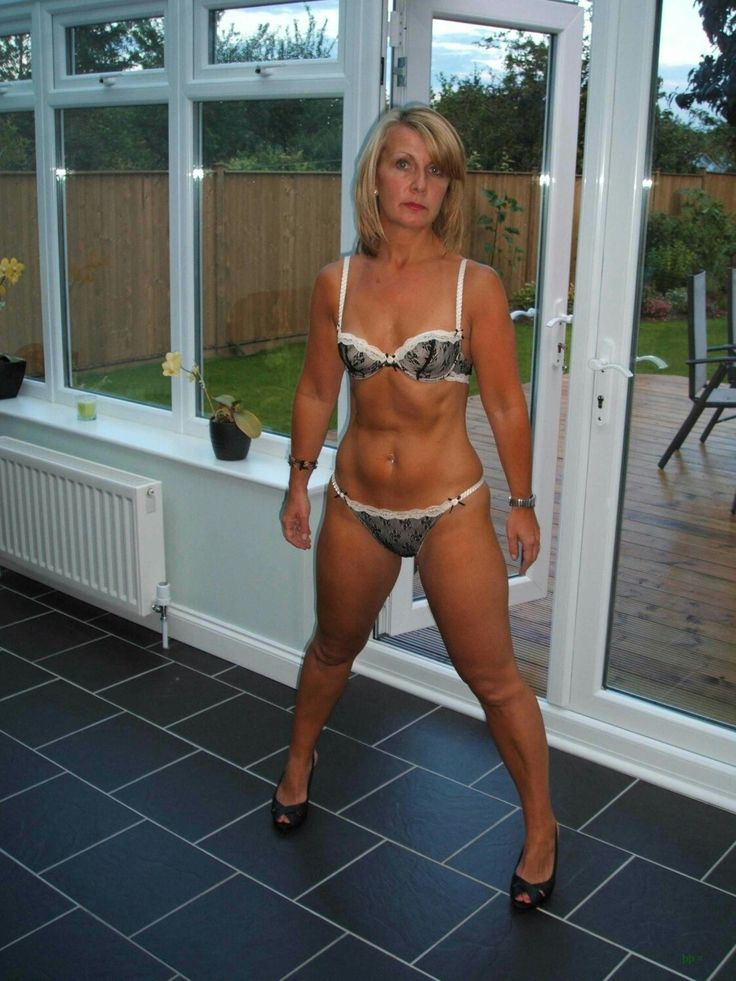 suffolk milf women The latest tweets from suffolk nylon couple (@suffolknyloncpl) we love heels and sexy hosiery suffolk uk.