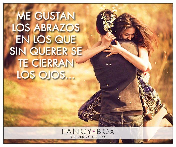 Fancybox - Love