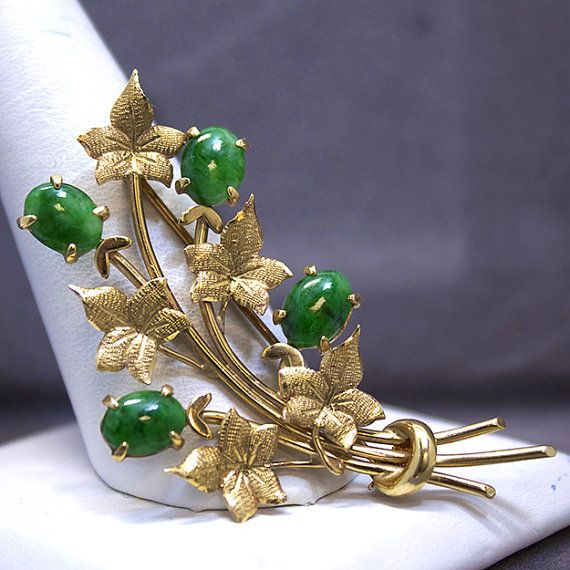 son jewels jade escort