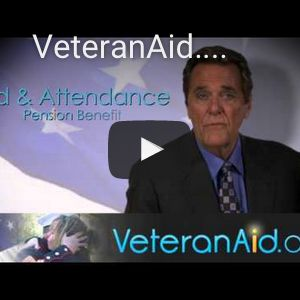 Aid & Attendance Frequently Asked Questions for Veterans, Application for Pension | VeteranAid.org