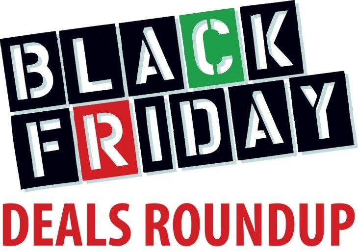 Black Friday Canada 2015 Deals Sales & Flyers Roundup http://www.lavahotdeals.com/ca/cheap/black-friday-canada-2015-deals-sales-flyers-roundup/43495