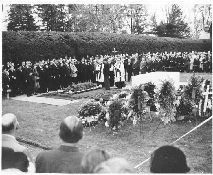 Quotes On Fdrs Death: 8 Best Franklin Roosevelt Burial Site Images On Pinterest
