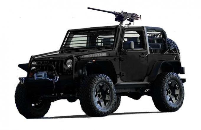 Zombie Jeep Google Search Gear Pinterest Jeeps