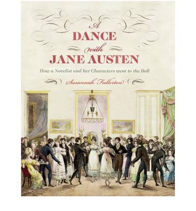 jane austen's novels and the contemporary Dec 16 is jane austen's 239th birthday, and in the past two centuries, her seminal novels have been read and reread passionately by generations more th.