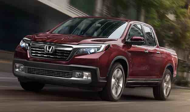 2020 Honda Ridgeline Refresh 2020 Honda Ridgeline Refresh Note That All Of These Activities Are Typical Use Cases For Most P Honda Ridgeline Honda Compare Cars