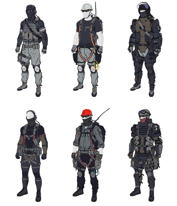 mgo-gear-designs2.jpg (1000×1160)                                                                                                                                                                                 More
