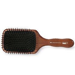 ACCA KAPPA Professional Pneumatic Paddle Brush, Large