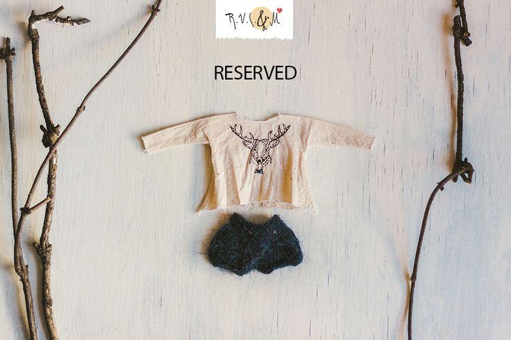 NOT BUY reserve for Melissa!!!!!!!!! by RVSandM on Etsy