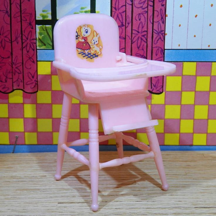 150 Best Images About Doll House Furniture Plastic On Pinterest Fireplace Fender Vintage And