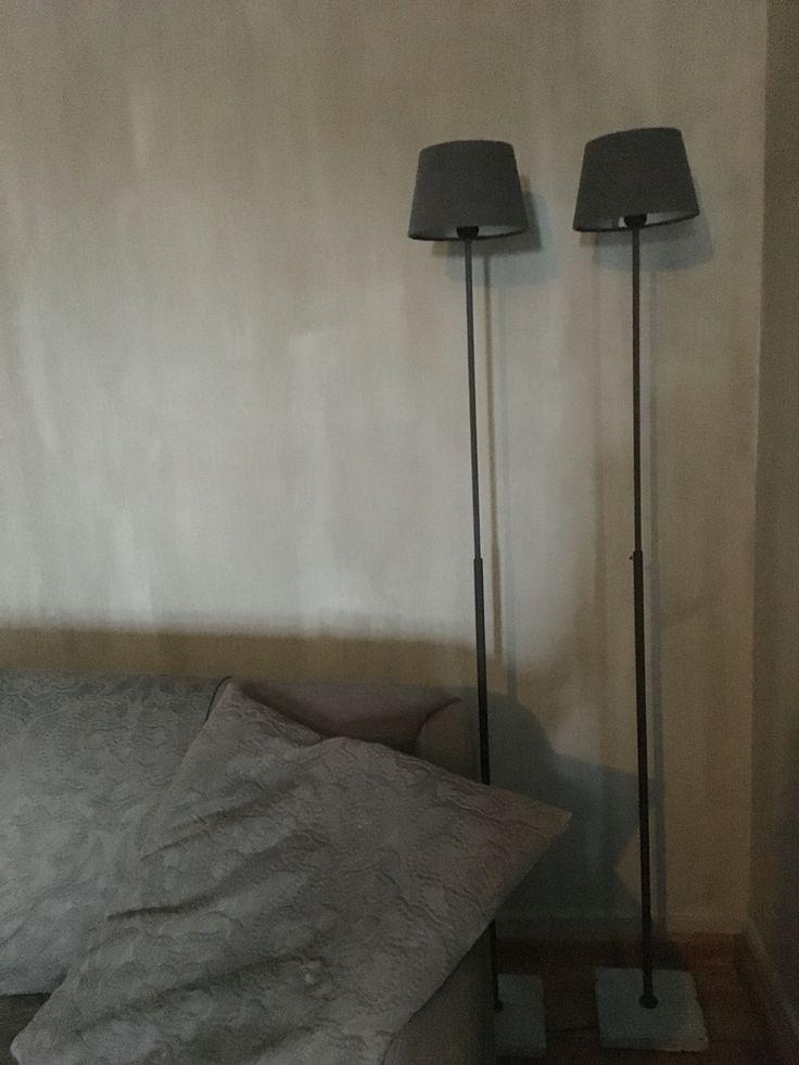 25 beste idee n over warm grijze verf op pinterest grijze verfkleuren en grijze verf - Grijze muur deco ...