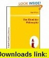 Lohn, Preis, Profit (German Edition) eBook Karl Marx ,   ,  , ASIN: B003VTZXMM , tutorials , pdf , ebook , torrent , downloads , rapidshare , filesonic , hotfile , megaupload , fileserve