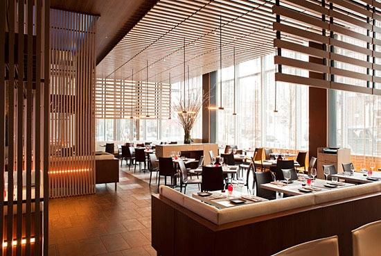 Nice Inexpensive Restaurants By Miami Beach