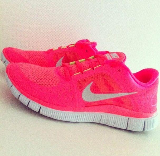 Nikes                                                                                                                                                                                 More