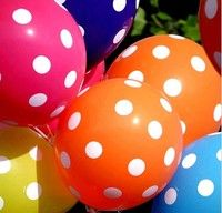 Features:  Great for wedding, birthday, party, anniversary or other occasions.  Can be filled with