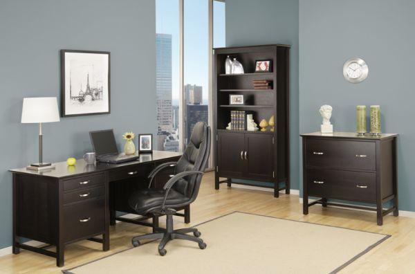 BrooklynOfficeSuite1-e1317992293991