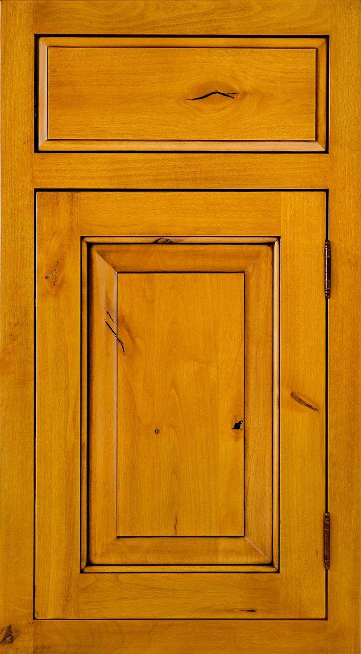 Cabinet Door Panels : Best images about cabinet doors on pinterest straight