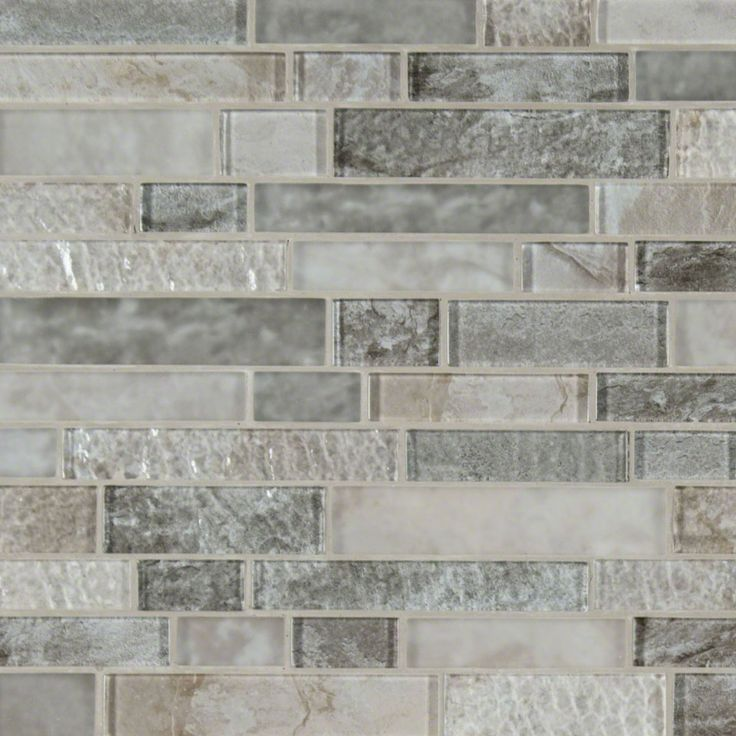 Chic and stylish our new savoy interlocking mosaic for New tile technology