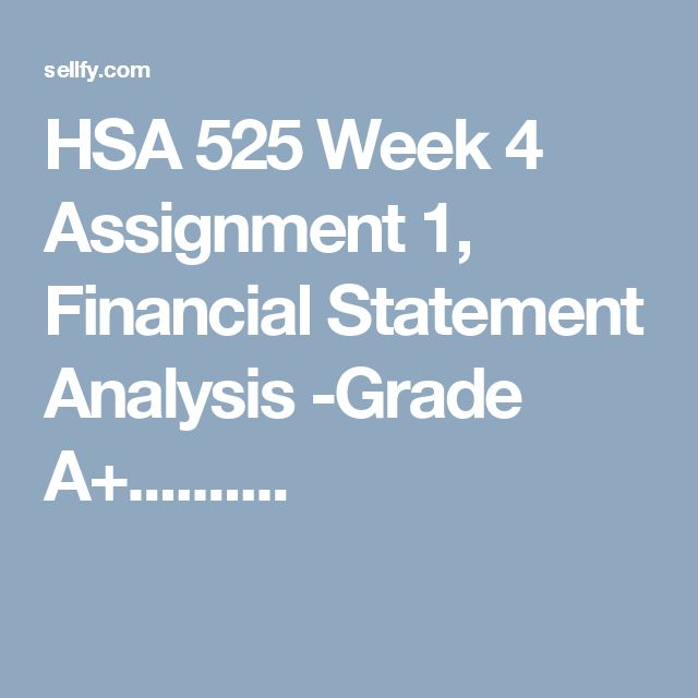 The 25+ Best Financial Statement Analysis Ideas On Pinterest   Income  Statement Microsoft  Income Statement Microsoft