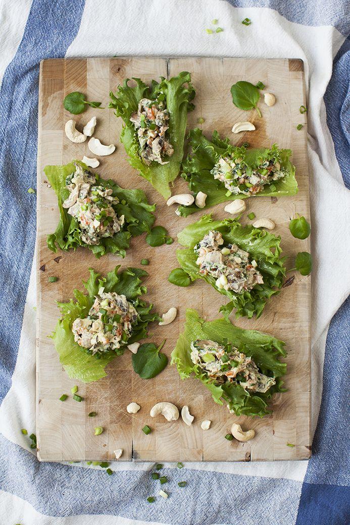 Recept på salladsbitar här: http://martha.fi/sv/radgivning/recept/view-93381-5561