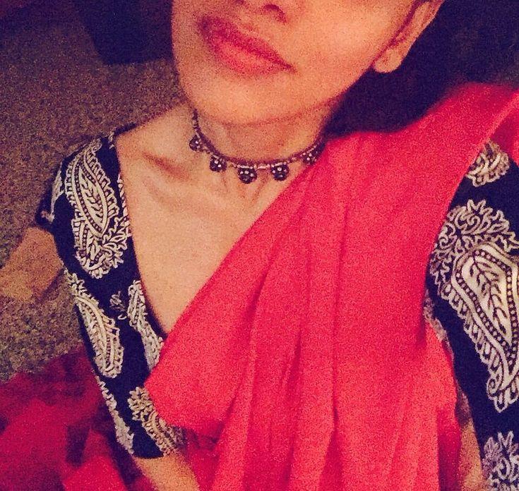 # #printedblousekindaday #ootd #ikat #mangalagiri #saree  #cotton #cottonsarees #saree #instalikel #india #instagram #patchwork #indian #sareeswag #margazhidesigns  #saree  #sareestory #sareelove #sarees #followforfollow #f4f #follow4follow #instapic #sareeoftheday #instalike #instafollow #sareeswag #indian #patchwork #instapic #instalikel #trendingnow #shopping #fashion #fashionblogger#goodafternoon