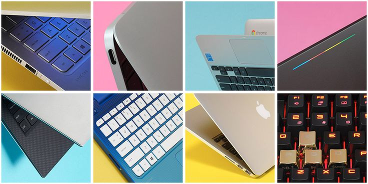 The 17 best laptops you can buy today. #laptops