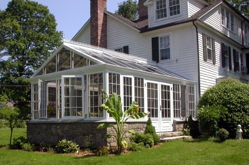 18 Best Greenhouses Amp Outbuildings Images On Pinterest