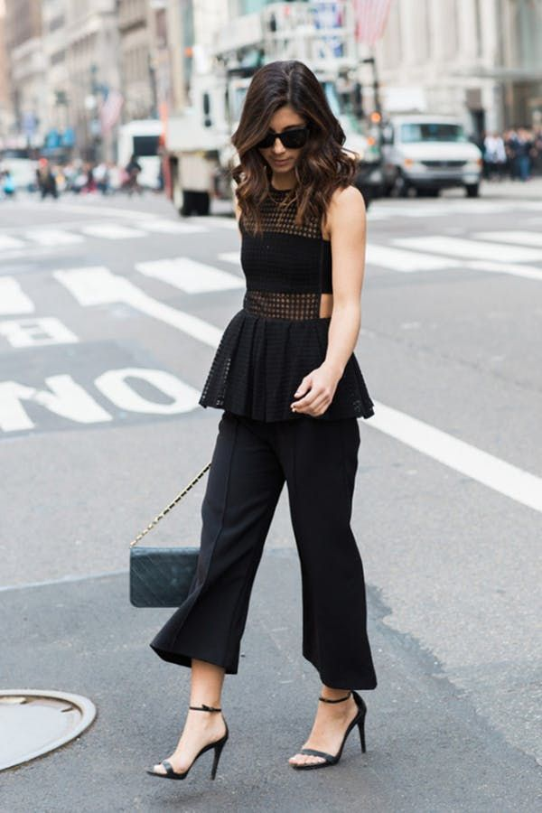 13 Outfits to Wear to a Wedding That You Haven't Thought of Before via @PureWow