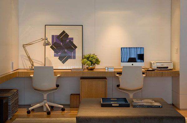 home-office-para-casais-09