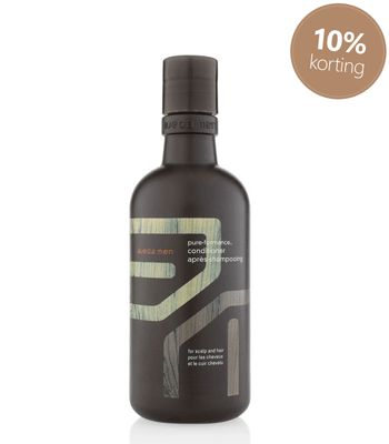 Aveda Men Haircare Pure Formance Conditioner #aveda, #aveda #salon, #aveda #shampoo, #aveda #institute, #aveda #hair #color, #aveda #smooth #infusion, #aveda #invati, #aveda #hair #products, #haarproducten, #haarproducten #krullen, #haarproducten #kroeshaar, #haarproducten #mannen
