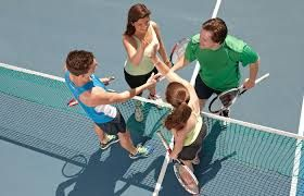 Wish to join summer tennis camp in Palo Alto then you should immediately contact Euro tennis of school as early as possible.