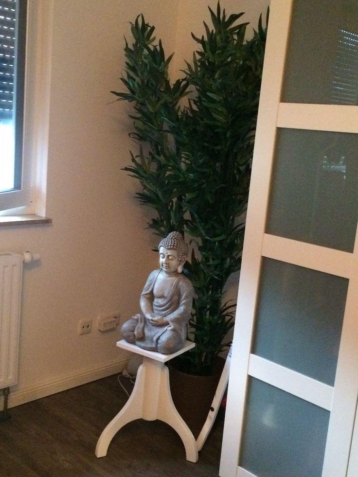 8 besten Schlafzimmer Bilder auf Pinterest   Alte obstkisten, Buddha ...