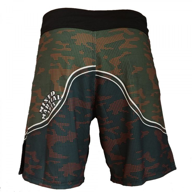 Mens Boxing Pants Polyester Kick Boxing Muay Thai Shorts Thai Boxing Trunks New #Unbranded