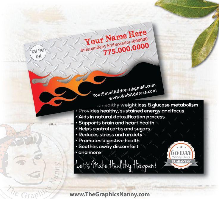34 best plexus business cards images on Pinterest | Business cards ...