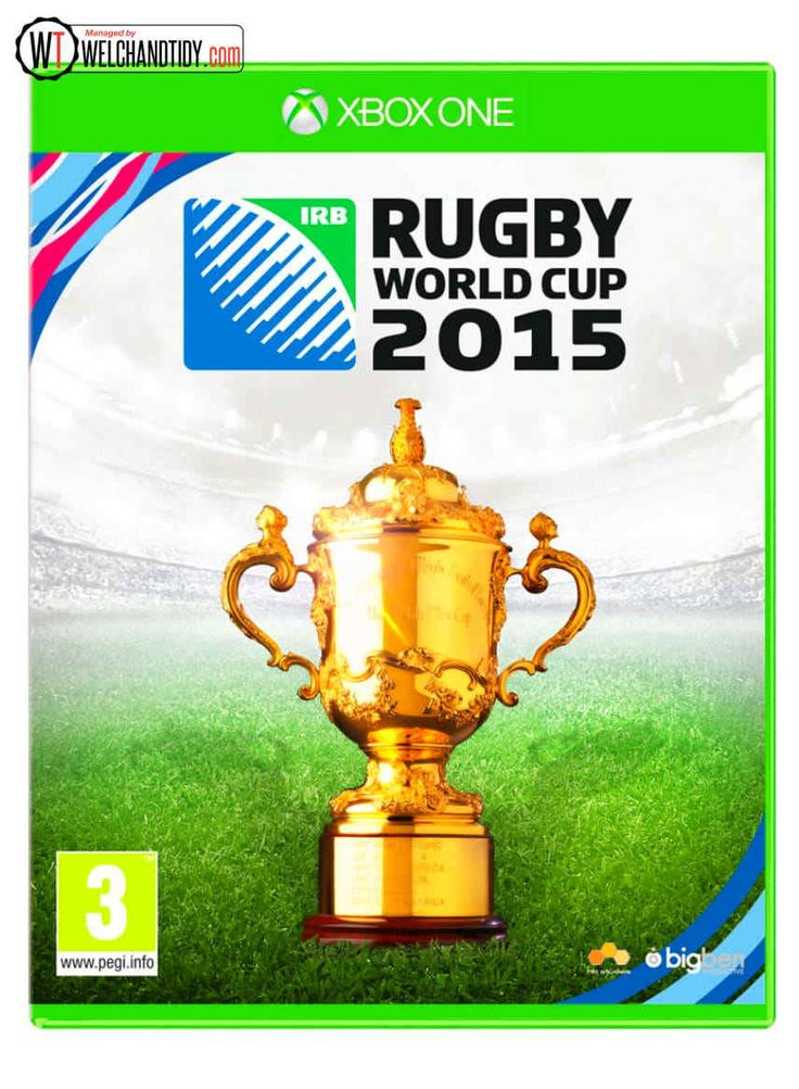 #Rugby #world cup 2015 (xbox one) fast ship uk buy now top #quality best deal,  View more on the LINK: http://www.zeppy.io/product/gb/2/152355295186/