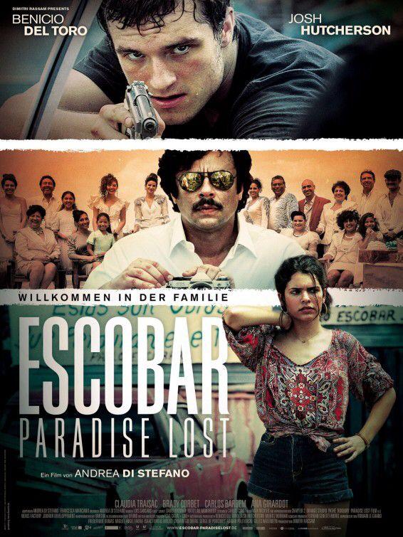 Beliebt Pablo escobar family on Pinterest | Pablo escobar family now  WV41