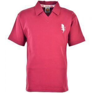 Torino 1975-1976 Retro Football Shirt