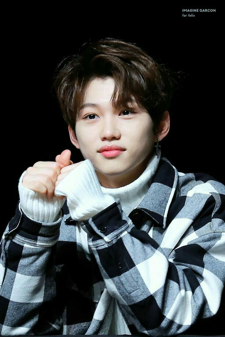 Pin By Aesthetic Obsessed On Stray Kids Felix Stray Kids Felix Stray