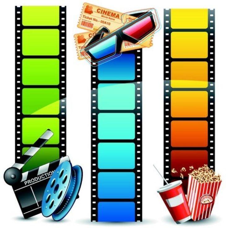 Accesorios, objetos de culto, replicas de películas.. todo para los amantes del séptimo arte!